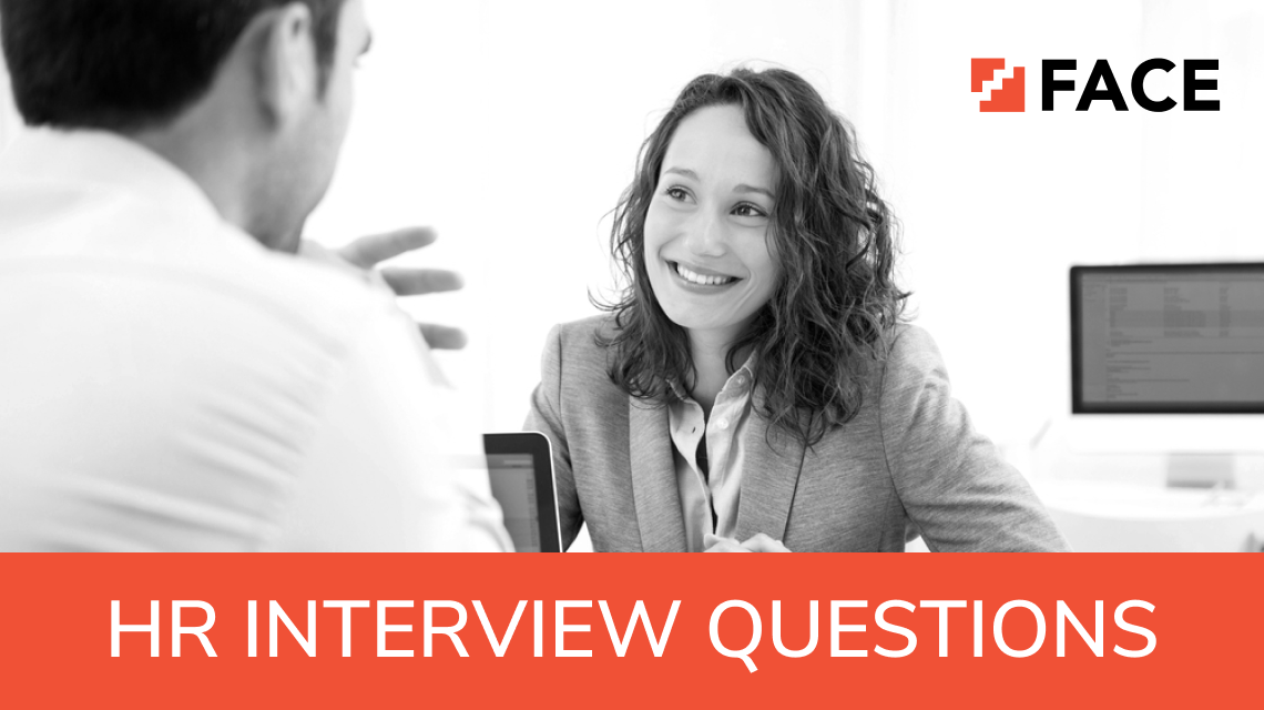 hr interview questions
