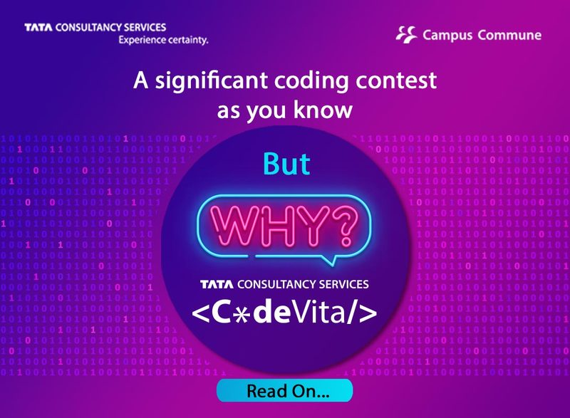 TCS CodeVita Questions | TCS CodeVita previous year