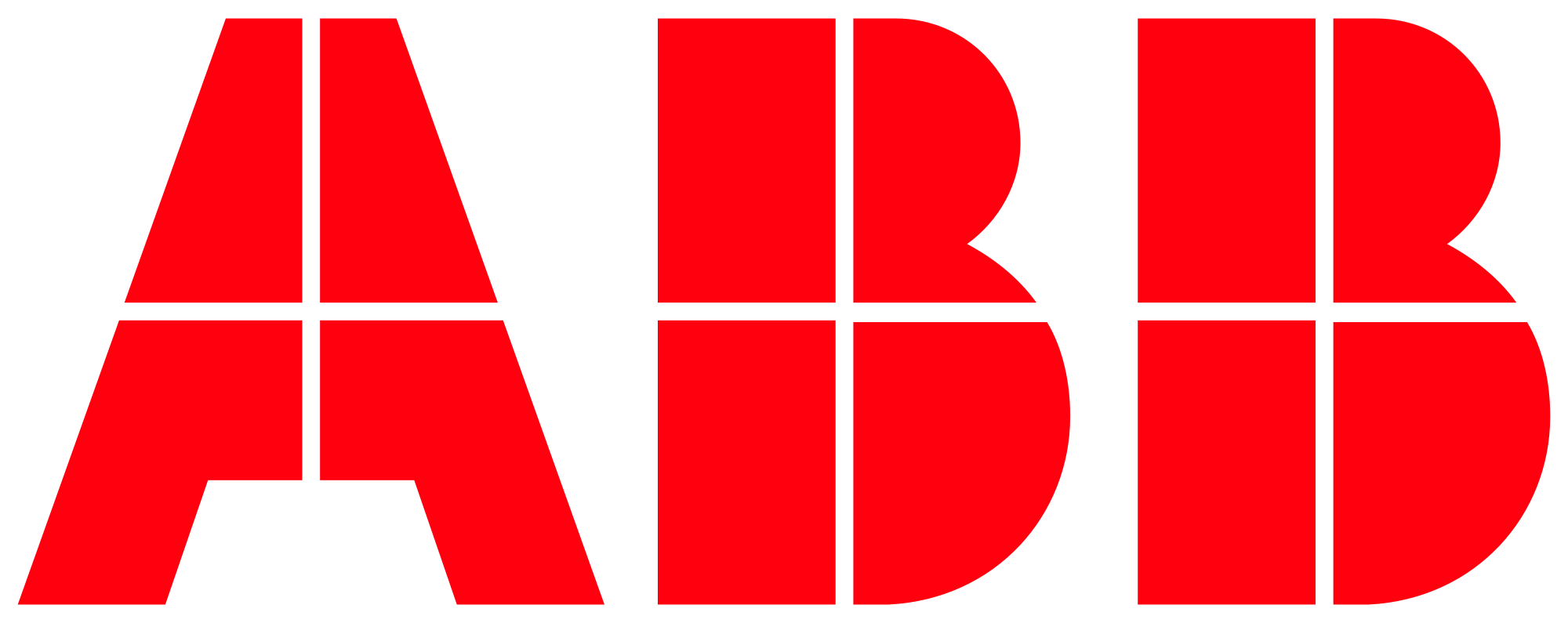 ABB Recruitment Process