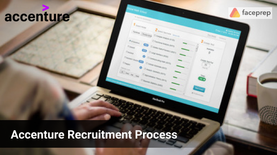 Accenture recruitment process 2019