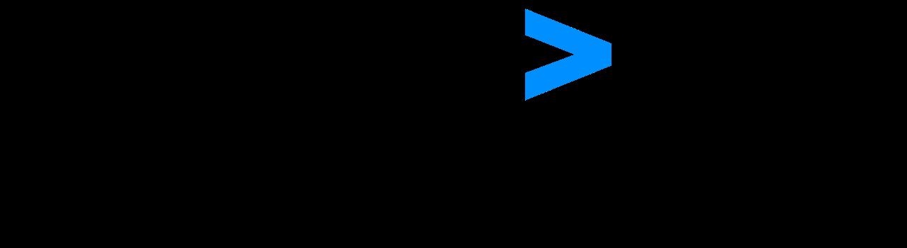 accenture-logo-faceprep