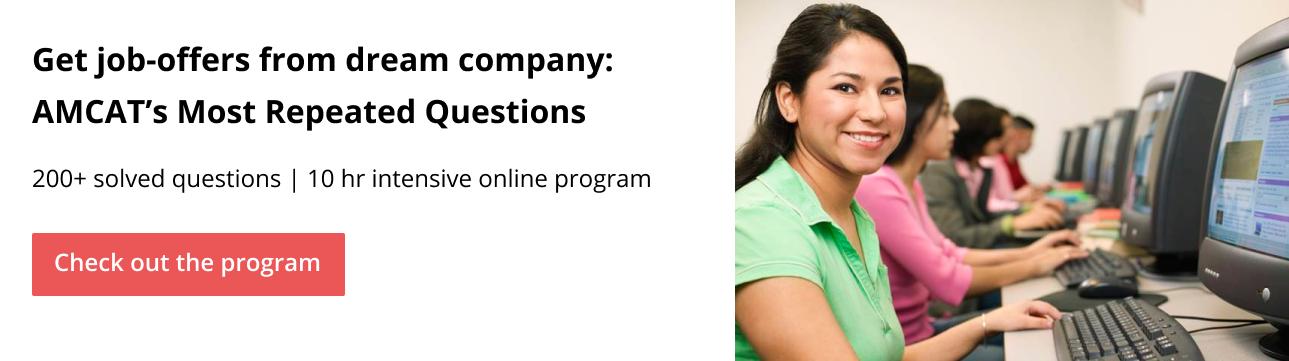 amcat-registration-process-and-preparation-course