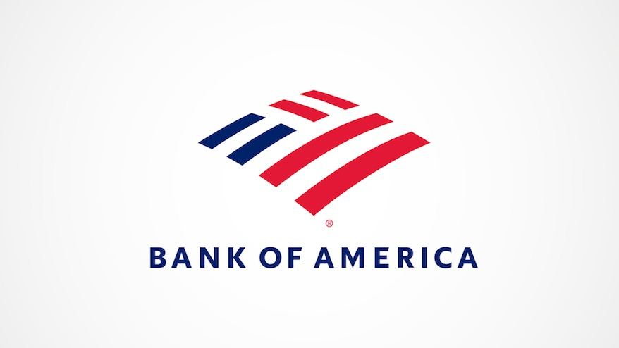 Bank of America Aptitude Test - Pattern, Syllabus | FACE Prep -