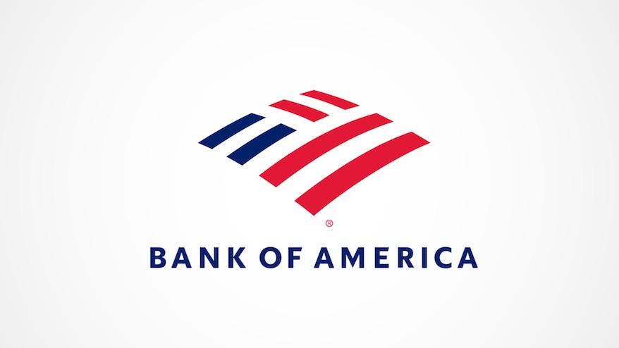 Bank of America Campus Recruitment