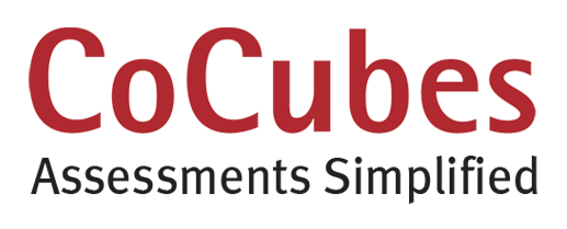 cocubes pre-assess assessment test