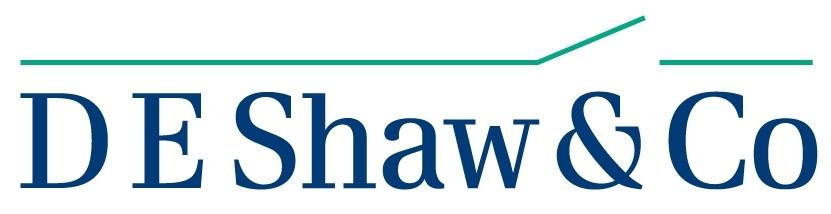 D E Shaw Campus Recruitment Process