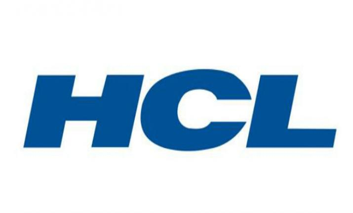 HCL Recruitment Process