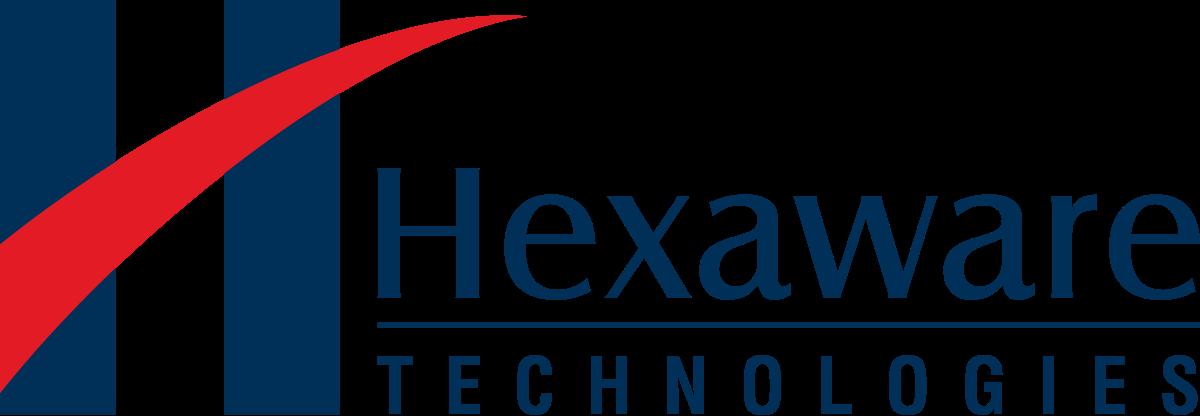 Hexaware Recruitment Process