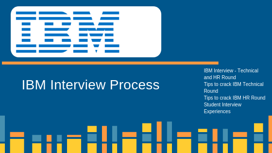 IBM Interview Process