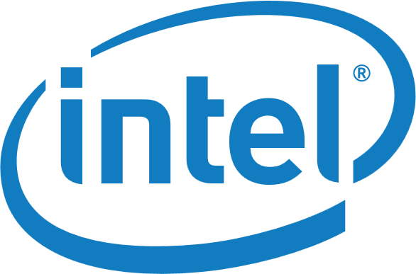 Intel Recruitment Process