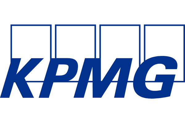 KPMG Recruitment Process