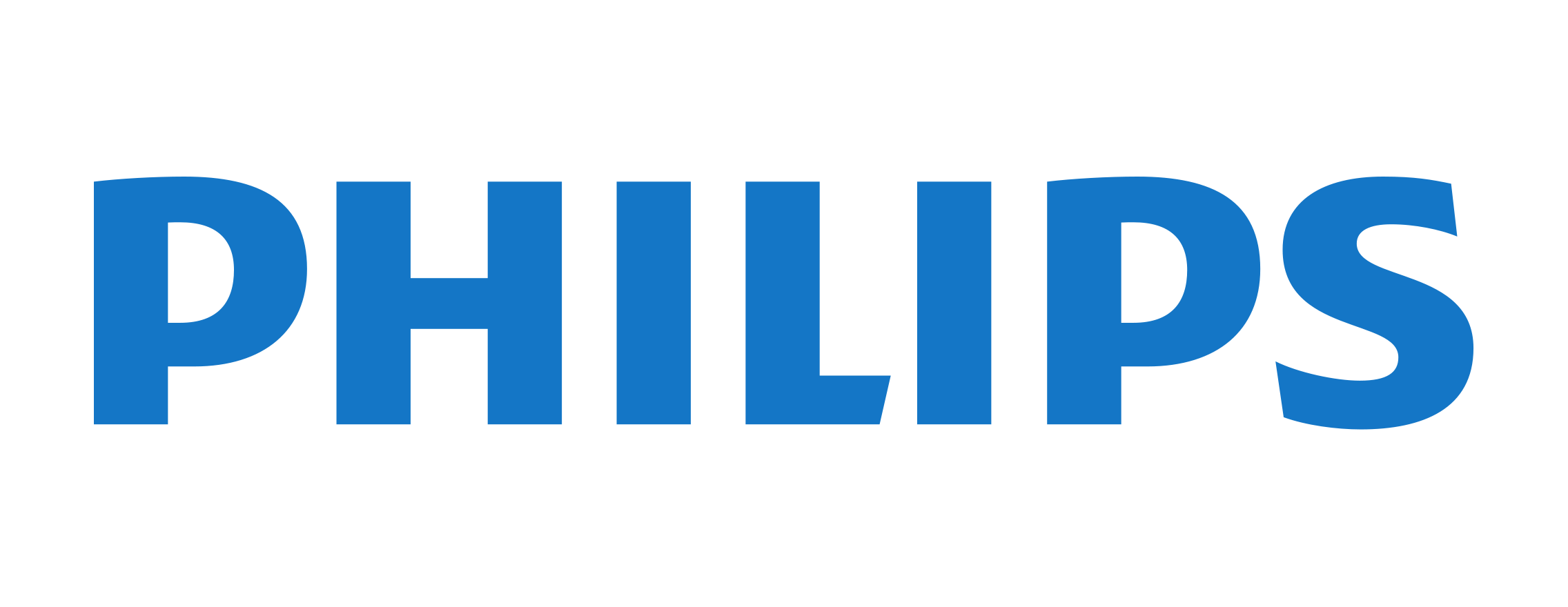 philips recruitment process