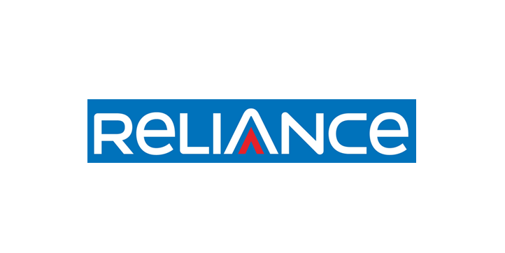 Reliance Recruitment Process