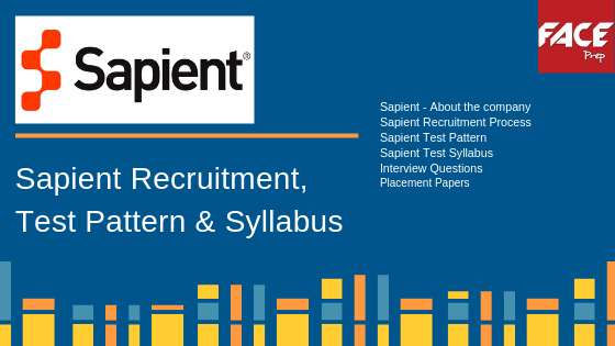 sapient bangalore interview case study