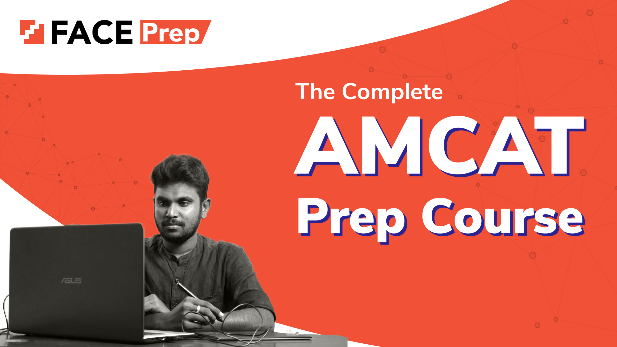 amcat complete course covering amcat exam pattern and syllabus