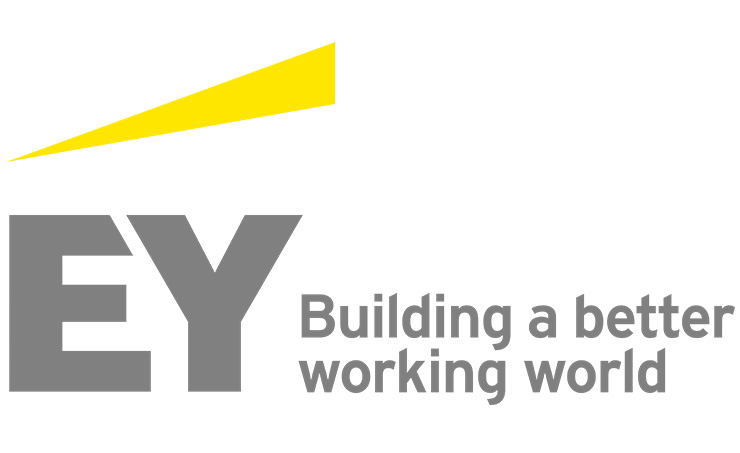 EY Placement Papers | EY Aptitude Test Questions and Answers