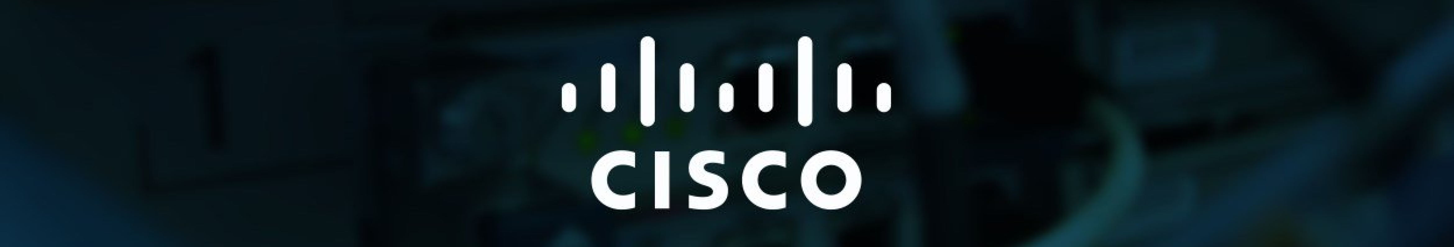 cisco recruitment process or Cisco placement procedure for freshers