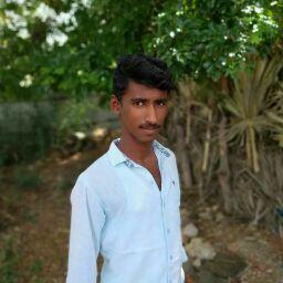 Rathinavel M