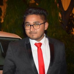 akshansh nigam