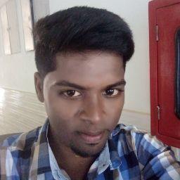 A.Manivannan