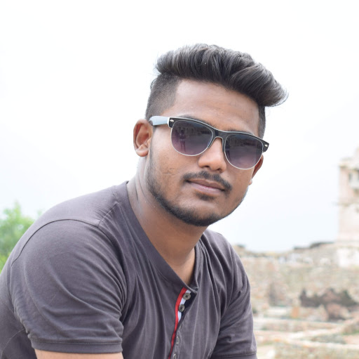 somesh sahu