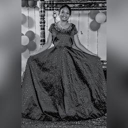Anusha padarthi