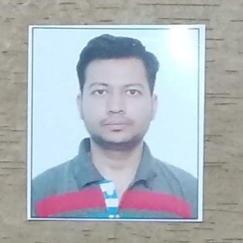 Shubham Chitransh