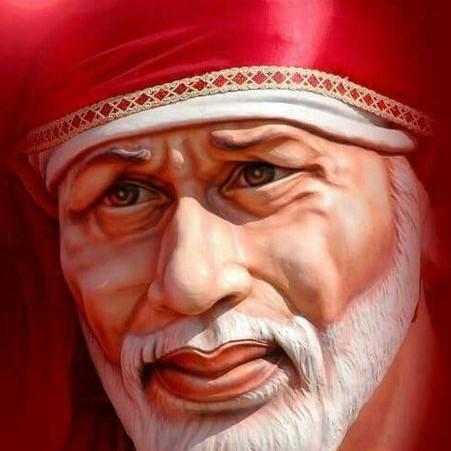Bhargavi P