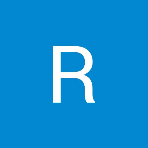Ravuri Ratnasri