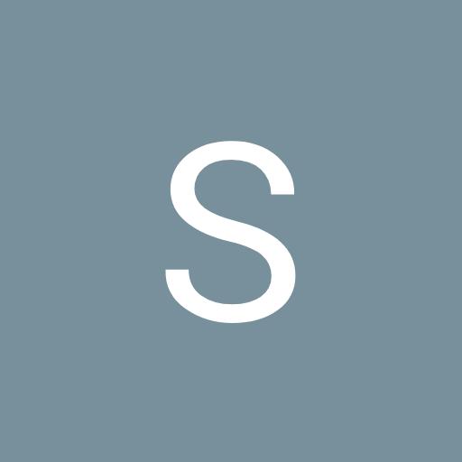 Siri 241
