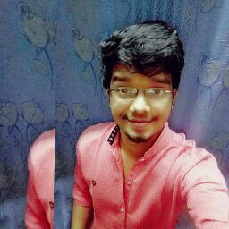Sagar Patra