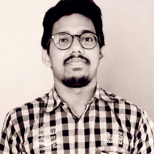 Indrajit Nandy