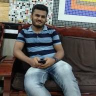 Anand Jha
