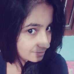 Kannu Priya