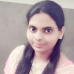 Rishya Dora