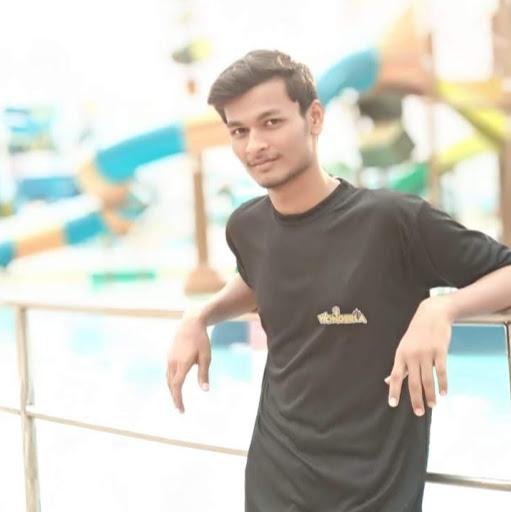 Sai Ghantasala