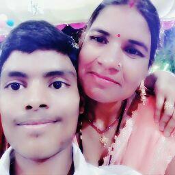 Ashwani dubey
