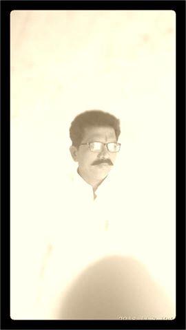 Mahadeo Mane