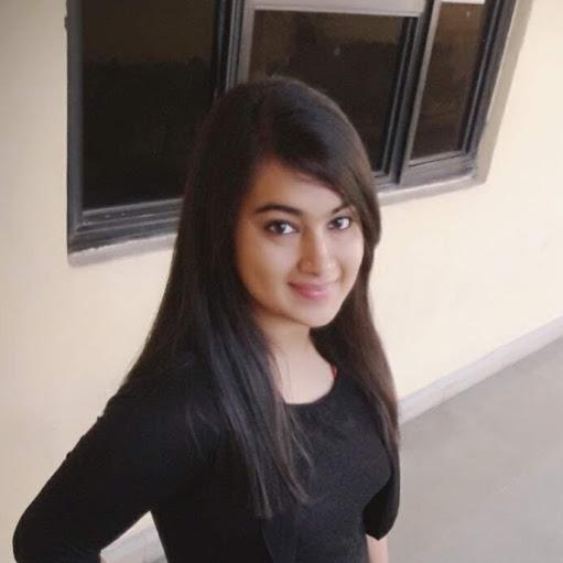 Ishika Raj