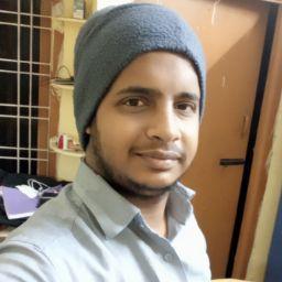 dhanunjaya