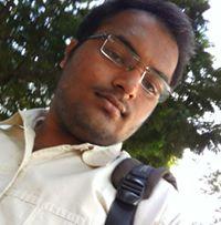 Guna Sekhar Reddy
