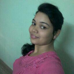 Ritika Das
