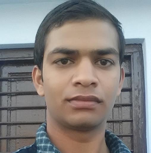 Shailendra Kumawat