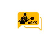HR asks